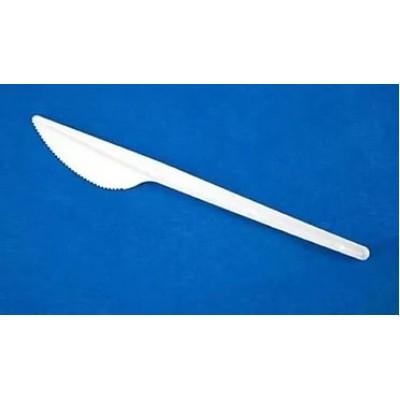Нож PS Балтполимер (100 шт/уп)
