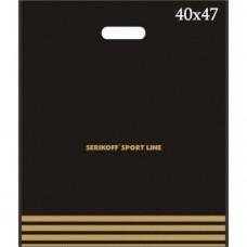 Спортлайн 40*47, 80 мкр