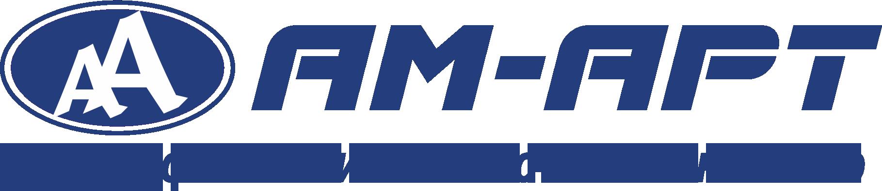 АМ-АРТ
